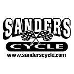 Sanders Rensselaer Cycle