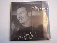 CD SINGLE DE FLORENT PAGNY , JOLIE MOME  . LEO FERRE . NEUF SOUS BLISTER .