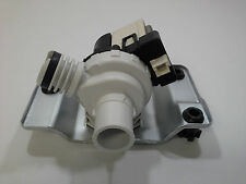 Washer Water Drain Pump 34001320 Assembly PS203725 AP4044238 Maytag Neptune NEW