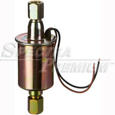 Spectra SP1174 Reman Electric Fuel Pump