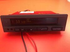 BIN1A  Saab-1995-Information-Display-Screen-LCD-5263249 OEM