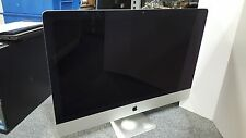 "Apple iMac A1419 27"" MF125LL/A Late 2013 i7-4771 3.5GHz 3TB HDD 8GB GTX 775M"