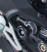 R/&G Spindle Sliders for TRIUMPH Daytona 675 00-16