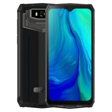 "Blackview BV9100 Rugged Phone 4GB+64GB 13000mAh 6.3"" Android 9.0 Smartphone"