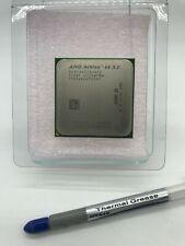 AMD Athlon 64 X2 5600+ Dual-Core 2.8GHZ 2MB Socket AM2 ADA5600IAA6CZ