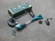 Bosch ART 26-18 LI Cordless Lithium-ion Grass Trimmer with battery NEW BOXED