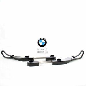 Original BMW MINI Gurthalter Gurtführung li + re 52302208036 NEU