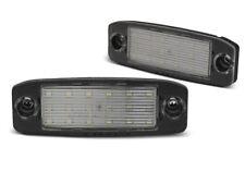 Kennzeichenbeleuchtung PRKI01 für KIA SPORTAGE 3 10- HYUNDAI SONATA 09- LED NEU