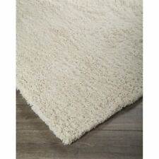Ashley Furniture Area Rugs For Sale Ebay
