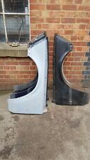 Bmw E21 3 series Wings, both side's available, price is per wing