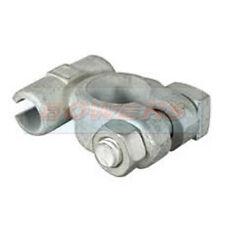 Durite 2-155-01 Neg terminal negativo de la batería estándar 9.5 mm 40 mm Cable 40 mm²