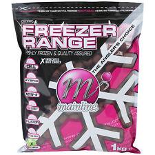 NEW Mainline The Link Freezer Bait 15mm 5kg M25023