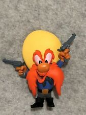 Funko Mystery Minis Warner Brothers Toys R Us Exclusive Yosemite Sam Chase 1/36
