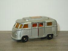 VW Volkswagen Camper - Matchbox Lesney 34 England *46446