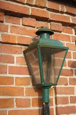 industrielampen Gartenlampe loft leuchte Lampe Straßenleuchte Gaslampe LATERNE
