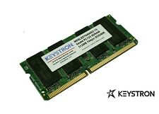 512MB PC133 SDRAM 512 MB 144Pins RAM SODIMM LAPTOP NOTEBOOK 144 pin