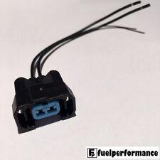 Brand new obd2 injecteur connecteur plug enroulement HONDA