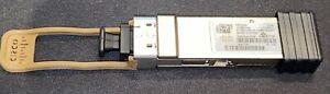 CISCO FET-40G - Fabric Extender - 4 lanes  850nm MMF 10-2920-02