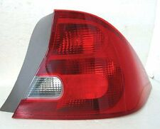 01 02 03 Honda Civic Coupe 2 Door Passenger Taillight Taillamp Brake NEW