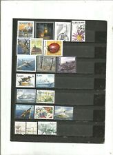 20  TIMBRES.ALAND   LOT 15052020  FIN 555