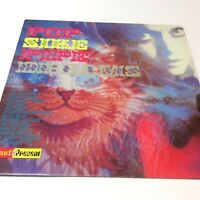 'Pop Sike Pipedreams' Rubble 2 Psych Vinyl LP EX/EX-