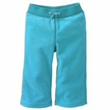 b4a455c405dcf Jumping Beans Pants (Newborn - 5T) for Girls for sale | eBay