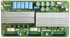 Samsung, Vizio LJ92-01500A X/Z-Sustain Board HPT5054X/XAA
