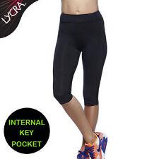 Cotton Blend Running Sportswear for Women