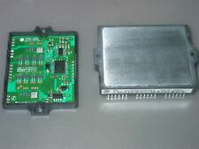 Repair kit for 6871QZH060B / 6870QZB009A ZSUS sustain board for LG 60PC1D etc.