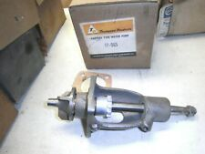 1928 1929 1930 1931 Ford Model A AA 4 cyl Water Pump NORS 28 29 30 31 TRW FP-965