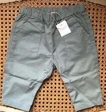 Bonpoint Dandy Trousers, 6 Months, BNWT