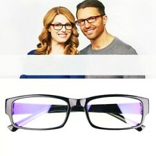 New Fashions One Power Readers Auto Focus Reading Glasses Womens HOT Mens women