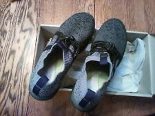 """Align """"Tennis"""" Shoes 8.5 Med. Women's Shoes - never worn"""
