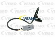 VEMO V46-72-0008 Kurbelwellen Sensor Ot Impulsgeber für RENAULT