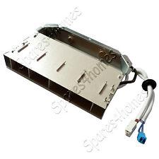 Genuine Beko Tumble Dryer Heater Element + Thermostats 2970100900 DCS64 DCS85
