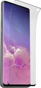 OtterBox Alpha Flex Screen Protector Strong for Samsung Galaxy S10/S10E/S10 PLUS