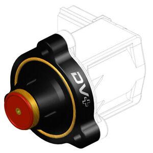 GFB DV+ turbo boost diverter valve VAG Applications -direct replacement GFBT9351