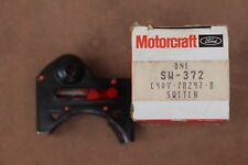 1964-1965 Lincoln Neutral Safety Switch NOS New Old Stock