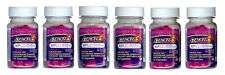 Stacker 3 XPLC 3 120ct Weight Loss, Energy Herbal Dietary Supplement Exp 12/2020