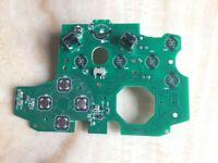 Original Replacement Main Power Circuit Board For Microsoft Xbox One Elite 1698