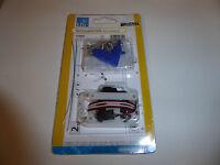 ESU 51804 Servoantrieb Präzisions Mini Servo Kunstoffgetriebe NEU + OVP