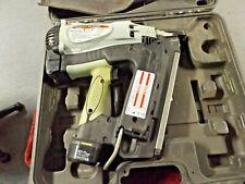 Hitachi NR90GR2  Cordless Framing Nailer