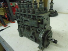 USED CORE for Fuel Injection Pump- P7100 94-98 cummins 6bt