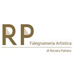 Falegnameria Artistica RP