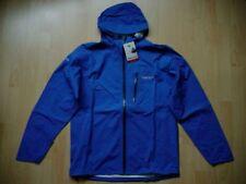 MARMOT Herren Regenjacke / Essence Jacket / sehr leicht / Gr. M