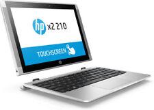 "Portátiles y netbooks Intel Atom 10,2"""
