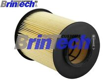Air Filter Apr|2013 - on - For FORD KUGA - TF Petrol 4 1.6L EcoBoost [UR]