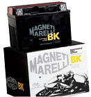 BATTERIA MAGNETI MARELLI YTX20L - BS 12V 18 AH YAMAHA YX RADIAN 600 1986>1988