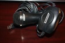 Konami USB Microphone (PS2, PS3, XBOX 360, Wii)