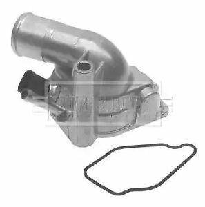 Thermostat Kit BBT078 by Borg & Beck OE